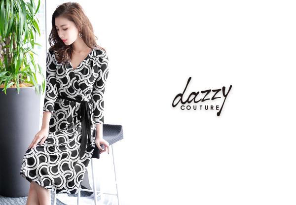 dazzystore 新商品